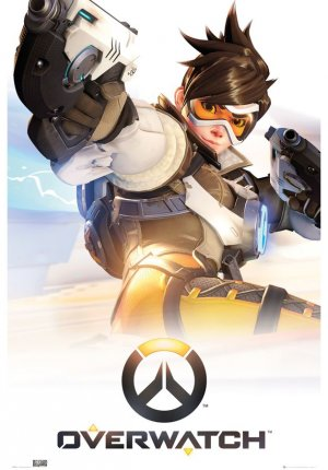 Overwatch (battle.net)