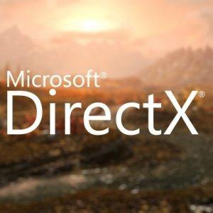 Скачать программу DirectX в Тас Икс (Tas Ix)