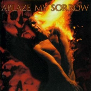 Скачать альбом Ablaze My Sorrow: The Plague в Тас Икс (Tas Ix)