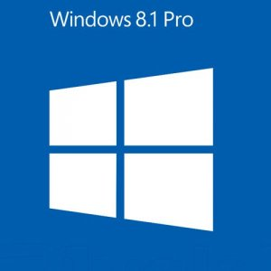Windows 8.1 MSDN