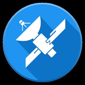 Скачать приложение Solar System Explorer HD Pro в Тас Икс (Tas Ix)