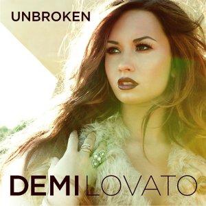 Скачать альбом Demi Lovato - Unbroken в Тас Икс (Tas Ix)