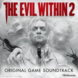 Скачать альбом The Evil Within 2 - Soundtrack PART 2 в Тас Икс (Tas Ix)