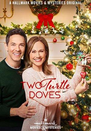 Двое Влюбленных / Two Turtle Doves