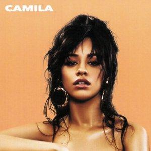 Скачать альбом Camila Cabello - Camila в Тас Икс (Tas Ix)