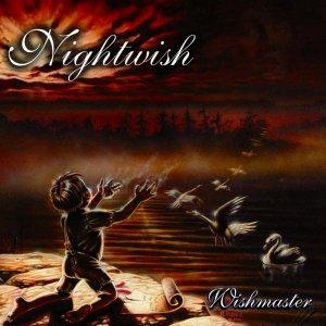 Скачать альбом Nightwish: Wishmaster в Тас Икс (Tas Ix)