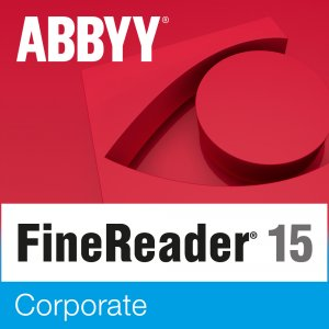 Скачать программу ABBYY FineReader Corporate Lite Portable + OCR Languages в Тас Икс (Tas Ix)