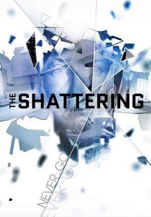 Скачать игру The Shattering в Тас Икс (Tas Ix)