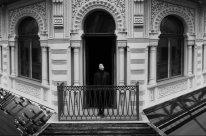 Смотреть клип Елка feat. Ант - Комната в Тас Икс (Tas Ix)