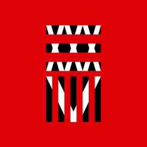Скачать альбом One Ok Rock: 35XXXV в Тас Икс (Tas Ix)
