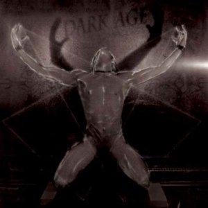 Скачать альбом Dark Age: Dark Age в Тас Икс (Tas Ix)