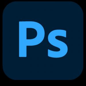 Скачать программу Adobe Photoshop в Тас Икс (Tas Ix)